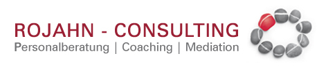 Personalberatung Coaching Mediation Karlsruhe