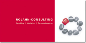 Rojahn Consulting Informationen