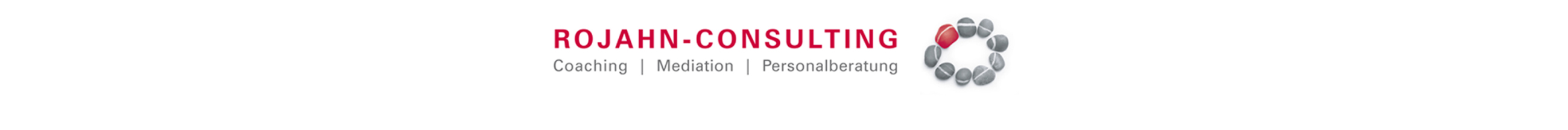 coaching, Mediation, Personalberatung; Volker Rojahn